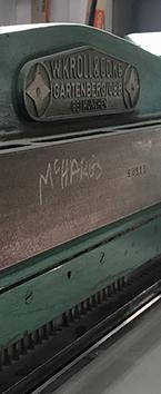McHargs_BookBinders_0045_mchfb_0018_IMG_5775